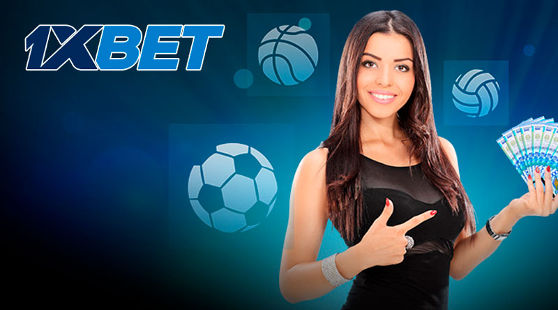Comment Choisir 1xbet inscrire